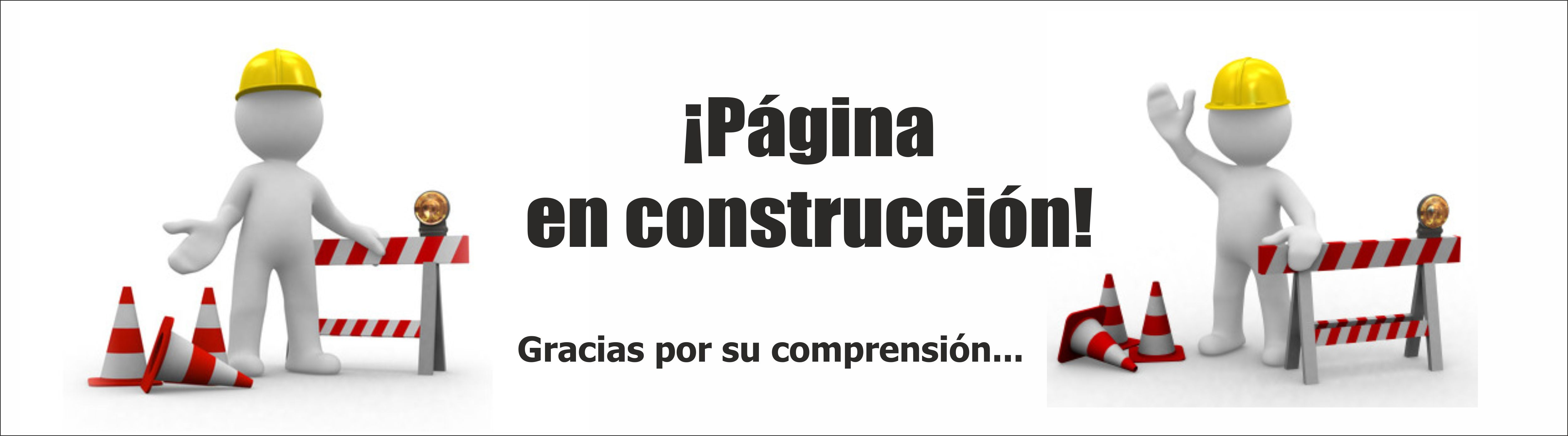 enConstruccion
